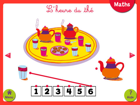 nathan-maternelle-grande-section-5-6-ans-9