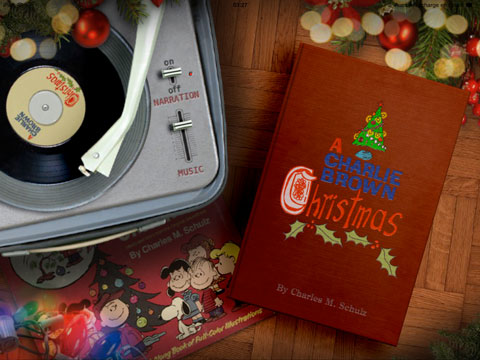 a-charlie-brown-christmas-1