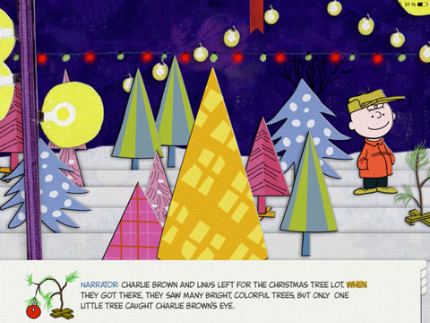 a-charlie-brown-christmas-6