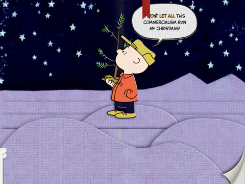 a-charlie-brown-christmas-9