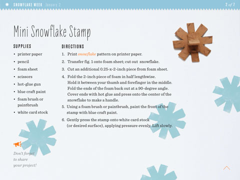 craft-a-day-winter-edition-3