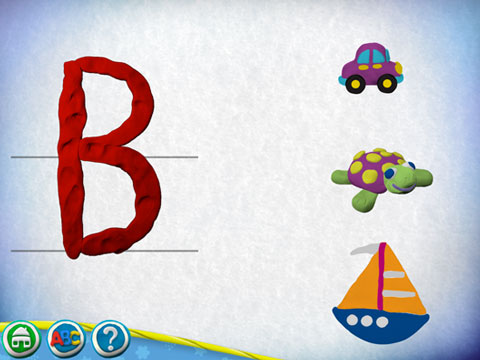 play-doh-create-abcs-14