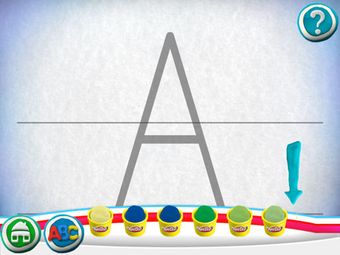 play-doh-create-abcs-2