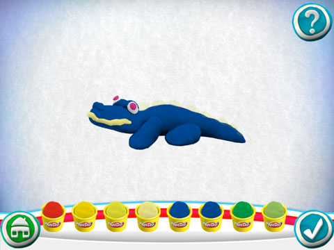 play-doh-create-abcs-6