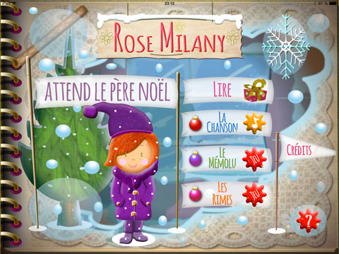 rose-milany-attend-le-pere-noel-1