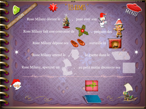 rose-milany-attend-le-pere-noel-7