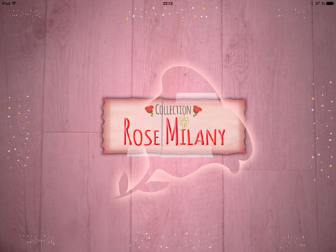 rose-milany-attend-le-pere-noel-8