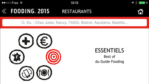 guide-fooding-2015-1