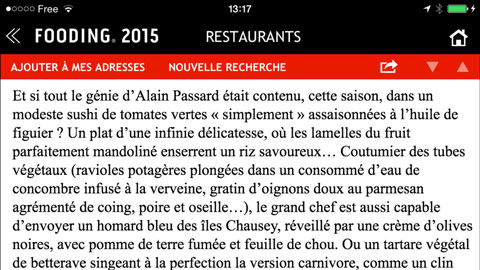 guide-fooding-2015-13