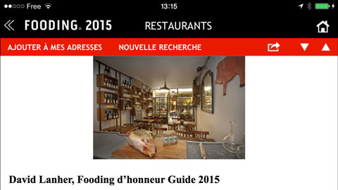 guide-fooding-2015-4