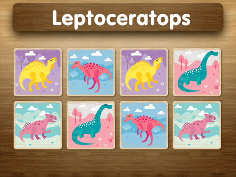 mini-u-dinosaurs-pairs-matching-game-2-2