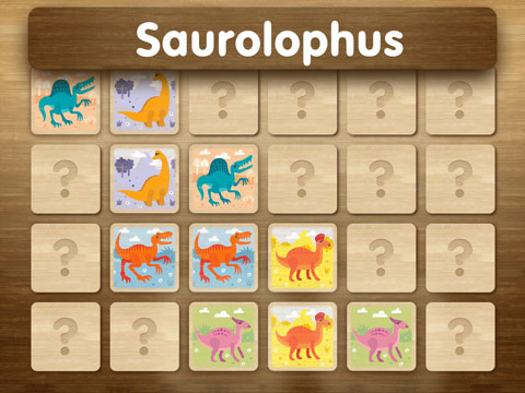 mini-u-dinosaurs-pairs-matching-game-2-3