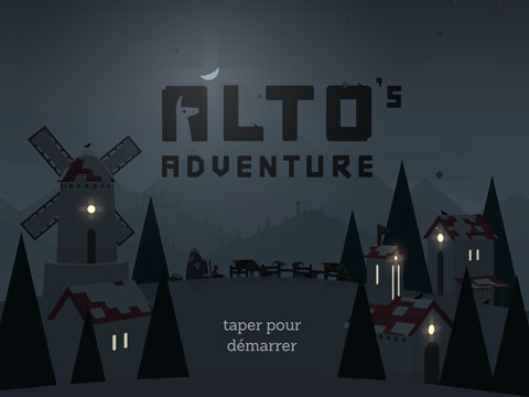 altos-adventure-10