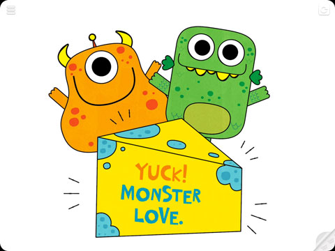 monster-love-2