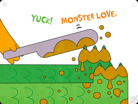 monster-love-5