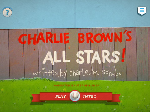 charlie-browns-all-stars-1