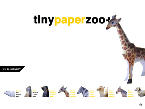 tiny-paper-zoo-plus-1