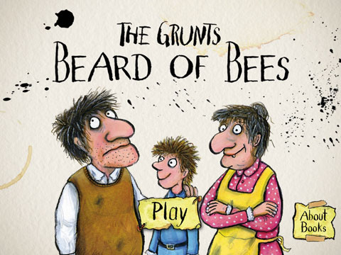 the-grunts-beard-of-bees-1