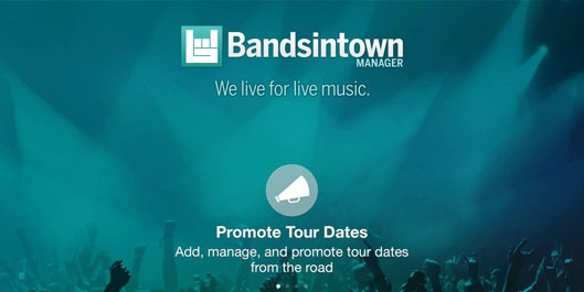 bandsintown-header