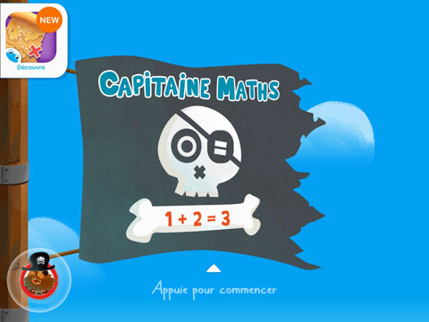 capitaine-maths-1