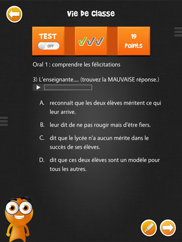 itooch-college-exercices-daide-et-de-revision-en-maths-francais-physique-anglais-12