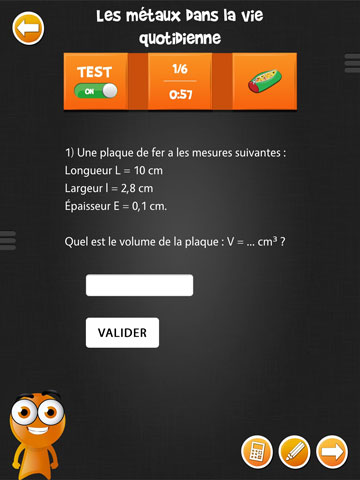 itooch-college-exercices-daide-et-de-revision-en-maths-francais-physique-anglais-15