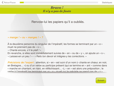 orthographe-projet-voltaire-3