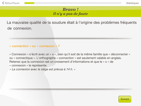 orthographe-projet-voltaire-4