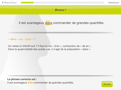 orthographe-projet-voltaire-5