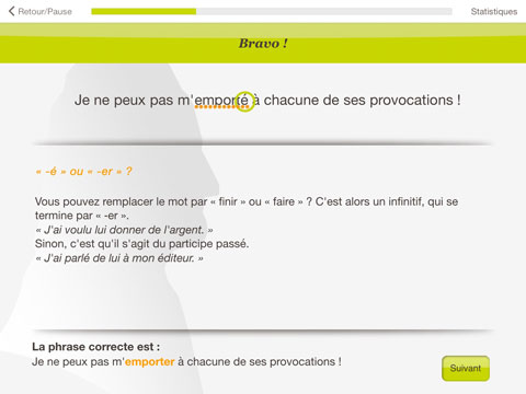 orthographe-projet-voltaire-6
