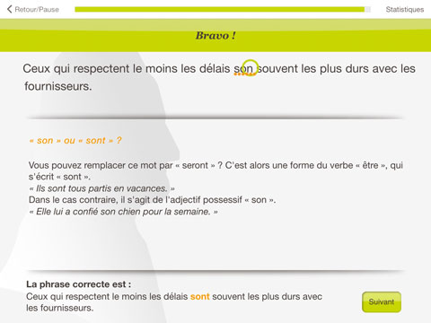 orthographe-projet-voltaire-9