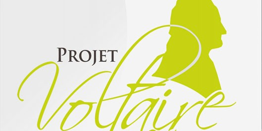 orthographe-projet-voltaire-header