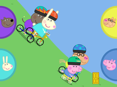peppa-pigs-sports-day-11