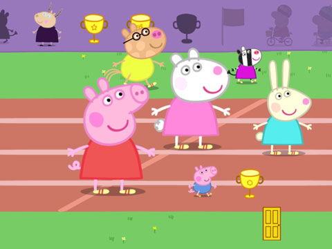 peppa-pigs-sports-day-13