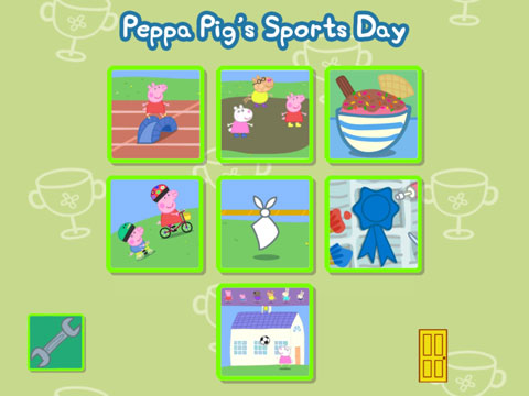 peppa-pigs-sports-day-2