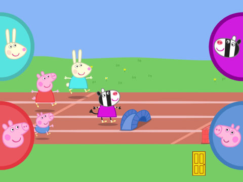 peppa-pigs-sports-day-4