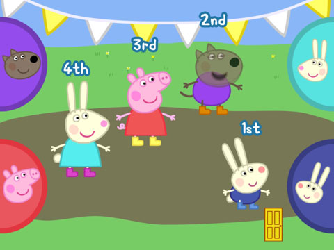 peppa-pigs-sports-day-7