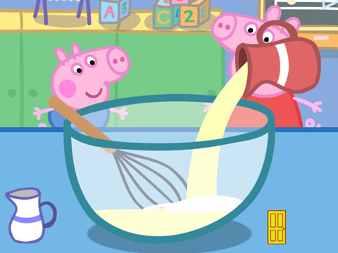 peppa-pigs-sports-day-8