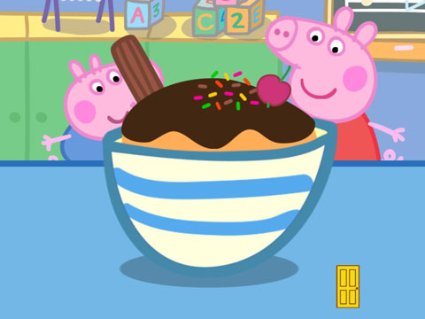 peppa-pigs-sports-day-9