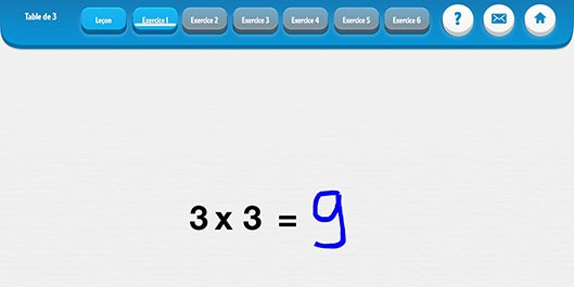 ecole-primaire-tables-de-multiplication-header