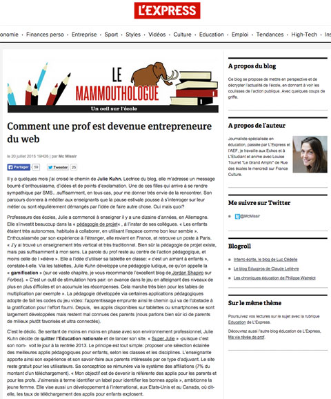 l'express-mammouthologue-MC-Missir