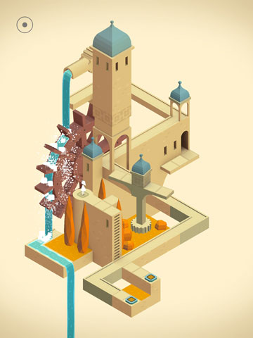 monument-valley-suite-1