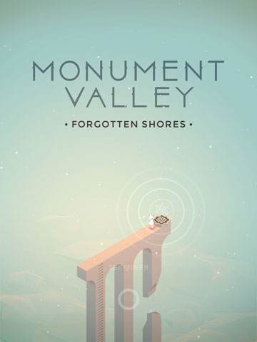monument-valley-suite-12