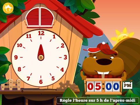 tic-tac-time-apprends-a-lire-lheure-13