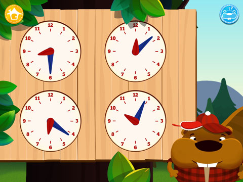 tic-tac-time-apprends-a-lire-lheure-17
