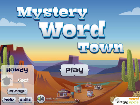 mystery-word-town-1