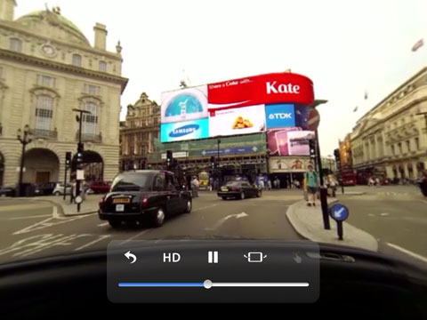 360-e-motion-video-player-5