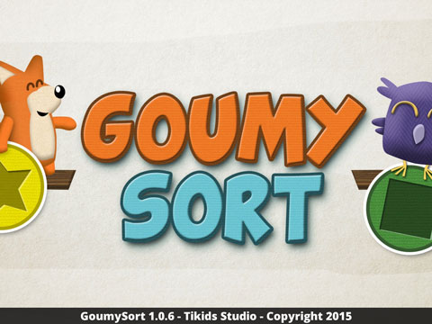 goumy-sort-1