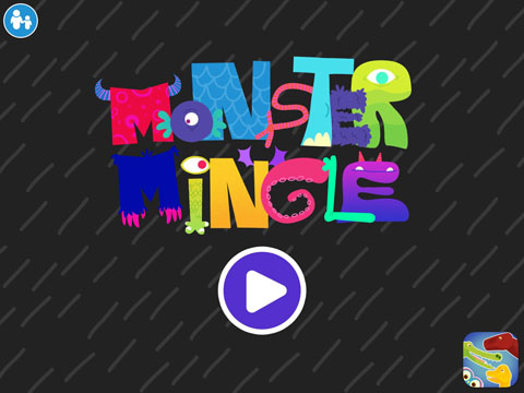 monster-mingle-1