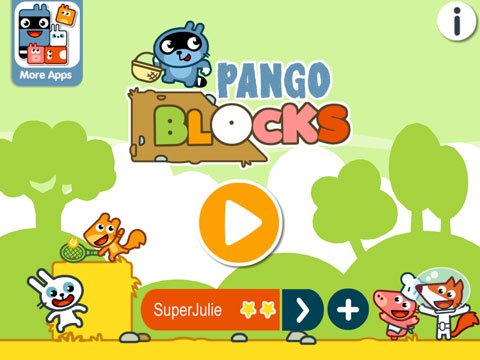 pango-blocks-1